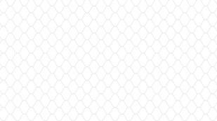 Pattern_7b
