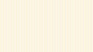 Stripe_3a