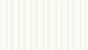 Stripe_4a