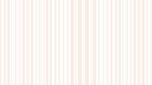Stripe_5b