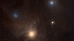 M4_And_Antares