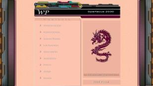 Website_1a