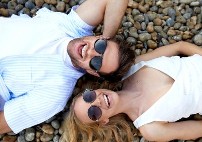 Sunglasses models