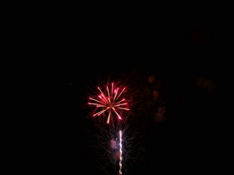 4th_of_July_Fireworks_2012_Perdido_Beach_Resort_7-6-12_028