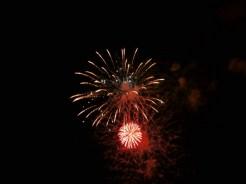 4th_of_July_Fireworks_2012_Perdido_Beach_Resort_7-6-12_030