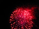 4th_of_July_Fireworks_2012_Perdido_Beach_Resort_7-6-12_040