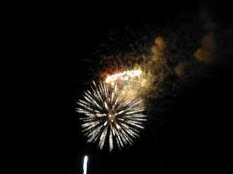 4th_of_July_Fireworks_2012_Perdido_Beach_Resort_7-6-12_060