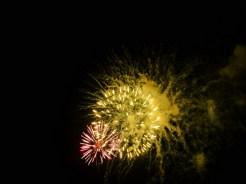 4th_of_July_Fireworks_2012_Perdido_Beach_Resort_7-6-12_070