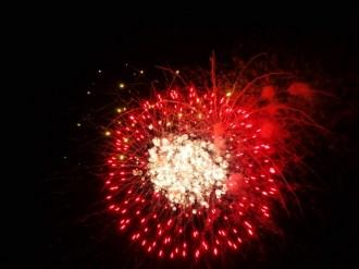 4th_of_July_Fireworks_2012_Perdido_Beach_Resort_7-6-12_082