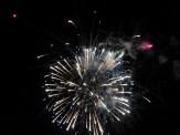 4th_of_July_Fireworks_2012_Perdido_Beach_Resort_7-6-12_097