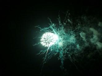 4th_of_July_Fireworks_2012_Perdido_Beach_Resort_7-6-12_123