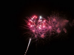 4th_of_July_Fireworks_2012_Perdido_Beach_Resort_7-6-12_157