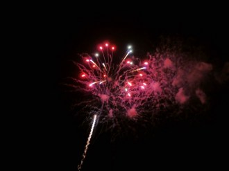 4th_of_July_Fireworks_2012_Perdido_Beach_Resort_7-6-12_159