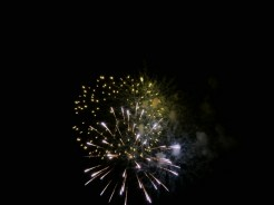 4th_of_July_Fireworks_2012_Perdido_Beach_Resort_7-6-12_179