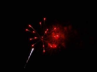 4th_of_July_Fireworks_2012_Perdido_Beach_Resort_7-6-12_189