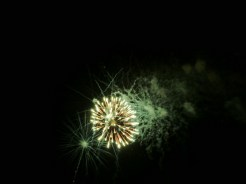 4th_of_July_Fireworks_2012_Perdido_Beach_Resort_7-6-12_201