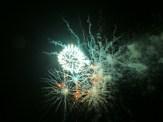 4th_of_July_Fireworks_2012_Perdido_Beach_Resort_7-6-12_206