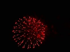 4th_of_July_Fireworks_2012_Perdido_Beach_Resort_7-6-12_224