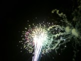 4th_of_July_Fireworks_2012_Perdido_Beach_Resort_7-6-12_272