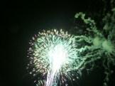 4th_of_July_Fireworks_2012_Perdido_Beach_Resort_7-6-12_275