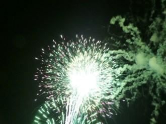 4th_of_July_Fireworks_2012_Perdido_Beach_Resort_7-6-12_277