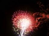 4th_of_July_Fireworks_2012_Perdido_Beach_Resort_7-6-12_282