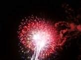 4th_of_July_Fireworks_2012_Perdido_Beach_Resort_7-6-12_283