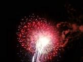 4th_of_July_Fireworks_2012_Perdido_Beach_Resort_7-6-12_284