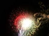 4th_of_July_Fireworks_2012_Perdido_Beach_Resort_7-6-12_286
