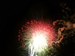 4th_of_July_Fireworks_2012_Perdido_Beach_Resort_7-6-12_289