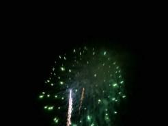 4th_of_July_Fireworks_2012_Perdido_Beach_Resort_7-6-12_301