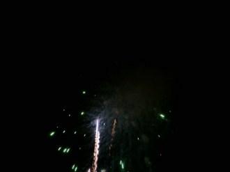 4th_of_July_Fireworks_2012_Perdido_Beach_Resort_7-6-12_302