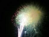 4th_of_July_Fireworks_2012_Perdido_Beach_Resort_7-6-12_306