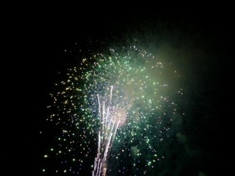 4th_of_July_Fireworks_2012_Perdido_Beach_Resort_7-6-12_310