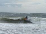 ESA Surf contest 1-1-12_1071