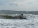 ESA Surf contest 1-1-12_1072