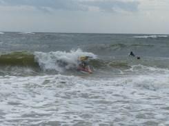 ESA Surf contest 1-1-12_1076