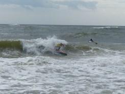 ESA Surf contest 1-1-12_1077