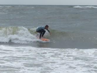 ESA Surf contest 1-1-12_1080