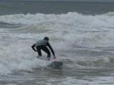 ESA Surf contest 1-1-12_1085