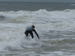 ESA Surf contest 1-1-12_1087