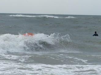 ESA Surf contest 1-1-12_1091