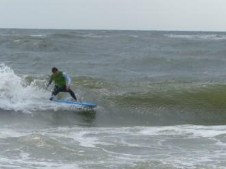 ESA Surf contest 1-1-12_1095