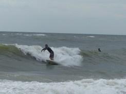 ESA Surf contest 1-1-12_1098