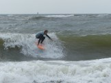 ESA Surf contest 1-1-12_1101