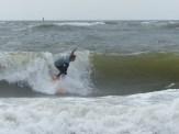 ESA Surf contest 1-1-12_1104
