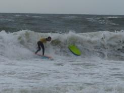 ESA Surf contest 1-1-12_1109