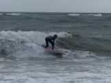 ESA Surf contest 1-1-12_1116