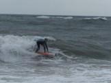 ESA Surf contest 1-1-12_1119