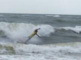 ESA Surf contest 1-1-12_1122